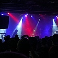 "MONO ""Nowhere Now Here"" Asia Tour 2019 / The Wall Live House"