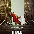 小丑 Joker / 陶德菲利普斯 Todd Phillips