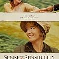 理性與感性 Sense and Sensibility / 李安 Ang Lee