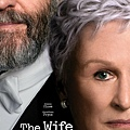愛.欺 The Wife / Björn Runge 比悠恩朗吉