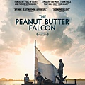 花生醬獵鷹的願望 The Peanut Butter Falcon / Tyler Nilson, Michael Schwartz