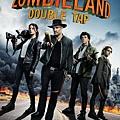 屍樂園:髒比雙拼 Zombieland: Double Tap / 魯賓弗來舍 Ruben Fleischer