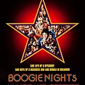 不羈夜 Boogie Nights / 保羅湯瑪斯安德森 Paul Thomas Anderson