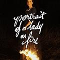 燃燒女子的畫像 Portrait de la jeune fille en feu / 瑟琳席安瑪 Céline Sciamma