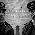 燈塔 The Lighthouse / 羅伯愛格斯 Robert Eggers