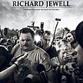 李察朱威爾事件 Richard Jewell /  克林伊斯威特 Clint Eastwood