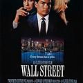 華爾街 Wall Street / 奧立佛史東 Oliver Stone