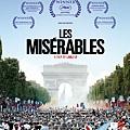 悲慘世界 Les misérables / 拉德利 Ladj Ly