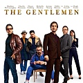 紳士追殺令 The Gentlemen / 蓋瑞奇 Guy Ritchie