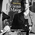 尋秘街拍客 Finding Vivian Maier / John Maloof , Charlie Siskel