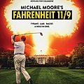 華氏11/9 Fahrenheit 11/9 / 麥可摩爾 Michael Moore