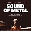 靜寂的鼓手 Sound of Metal / 達瑞斯馬德爾 Darius Marder