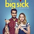 愛情昏迷中 The Big Sick /麥可休瓦特 Michael Showalter