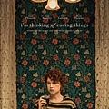 我想結束這一切 I'm Thinking of Ending Things / 查理·考夫曼 Charlie Kaufman