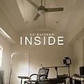 柏·本漢:我的隔離日記 Bo Burnham: Inside / 柏·本漢 Bo Burnham