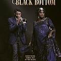 藍調天后 Ma Rainey's Black Bottom / 喬治沃福 George C. Wolfe