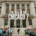 芝加哥七人案:驚世審判 The Trial of the Chicago 7 / 艾倫索金 Aaron Sorkin