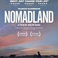 游牧人生 Nomadland / 趙婷 Chloé Zhao