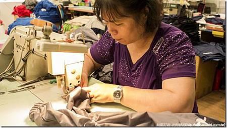 衣的藝術,T恤訂做,團體服訂做,POLO衫訂做