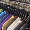 班服,團體服,系服,制服,團體制服訂做-033.jpg