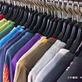 班服,團體服,系服,制服,團體制服訂做-032.jpg