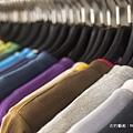 班服,團體服,系服,制服,團體制服訂做-035.jpg