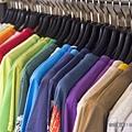 班服,團體服,系服,制服,團體制服訂做-034.jpg
