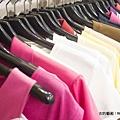 班服,團體服,系服,制服,團體制服訂做-036.jpg
