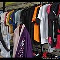 衣的藝術台北訂做台北團體服訂做44.jpg