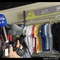 衣的藝術台北訂做台北團體服訂做45.jpg
