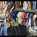 衣的藝術台北訂做台北團體服訂做46.jpg
