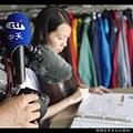 衣的藝術台北訂做台北團體服訂做47.jpg