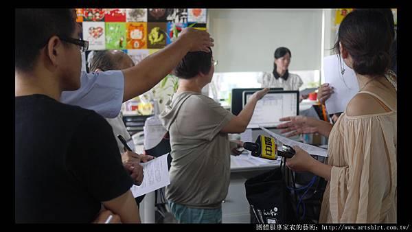 衣的藝術台北訂做台北團體服訂做49.jpg