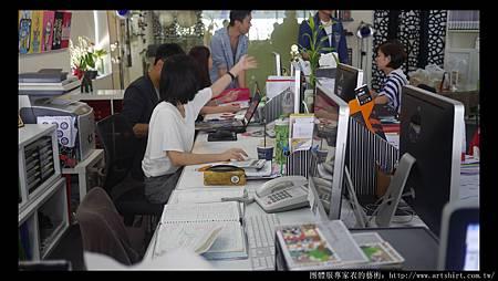 衣的藝術台北訂做台北團體服訂做50.jpg