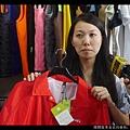 衣的藝術台北訂做台北團體服訂做54.jpg