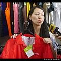 衣的藝術台北訂做台北團體服訂做55.jpg