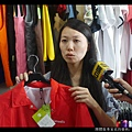 衣的藝術台北訂做台北團體服訂做56.jpg