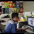 衣的藝術台北訂做台北團體服訂做57.jpg