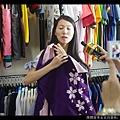衣的藝術台北訂做台北團體服訂做58.jpg