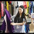 衣的藝術台北訂做台北團體服訂做59.jpg