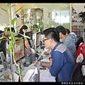 衣的藝術台北訂做台北團體服訂做60.jpg