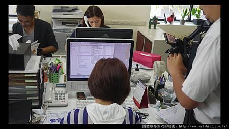 衣的藝術台北訂做台北團體服訂做62.jpg