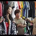 衣的藝術台北訂做台北團體服訂做64.jpg