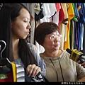衣的藝術台北訂做台北團體服訂做65.jpg