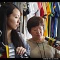 衣的藝術台北訂做台北團體服訂做01.jpg