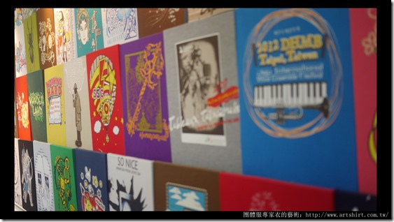 衣的藝術台北訂做台北團體服訂做37