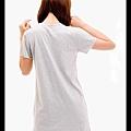 T恤訂做,T恤班服訂做,T恤系服訂作,T恤制服訂做36.jpg