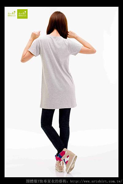 T恤訂做,T恤班服訂做,T恤系服訂作,T恤制服訂做38.jpg