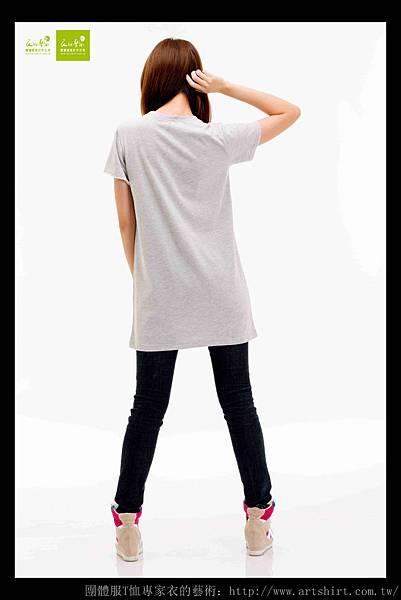 T恤訂做,T恤班服訂做,T恤系服訂作,T恤制服訂做40.jpg