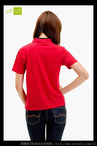T恤訂做,T恤班服訂做,T恤系服訂作,T恤制服訂做55.jpg